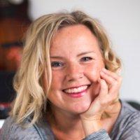 Catarina_Lybeck_Gessangs- und Stimmtrainerin_stimme.at_sprechlust