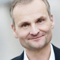 Schloßgangl Matthias